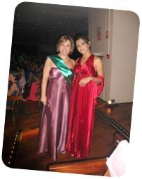 Seminario 2011 029