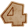 LLabarca-CirclesLife_Alpha_4