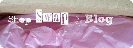 shop swap blog