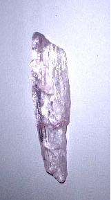 lavendar Kunzite rough.jpg