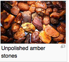 rough amber stones unpolished.jpg