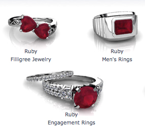 ruby in rings.jpg