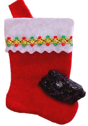 xmas lump of coal in your soc.jpg