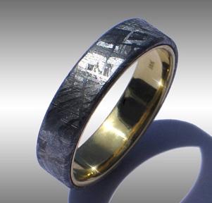 Medical Astrology: Gemstones and Healing: Meteorite ...
