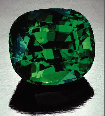 faceted chrome green tourmaline.jpg
