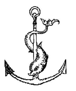 anchor with dolphin.jpg