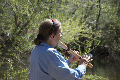 DSC_0031 close up of MR playing flute.jpg