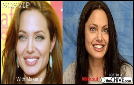 celebs-without-makeup-2