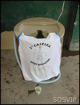 Caipirinha2