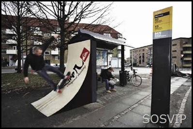 Parada de Ônibus6