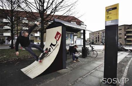 [Parada de Ônibus6[5].jpg]