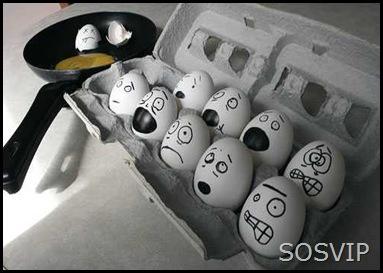 Ovos desenhados (13)