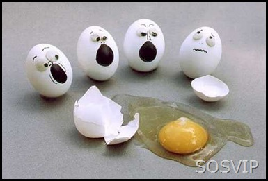 Ovos desenhados (15)