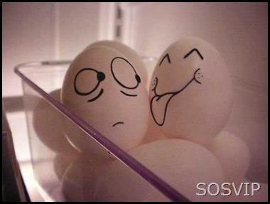 Ovos desenhados (33)
