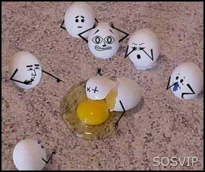 Ovos desenhados (48)