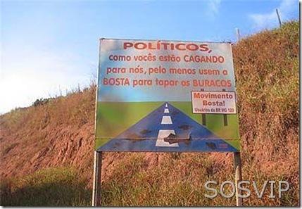 Engraçado Brasil.jpg