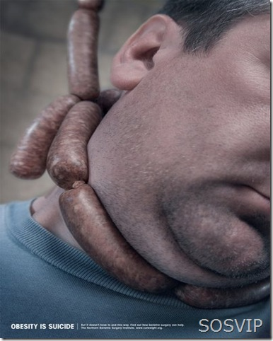 Obesidade (2)