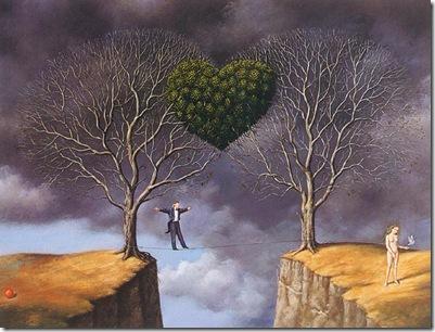 Pintura Surrealista (5)