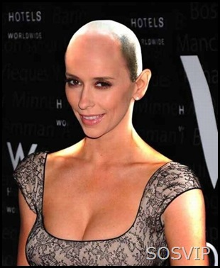 bald-celebrities-funny-18