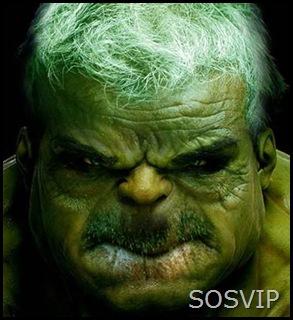 hulk-aging-a