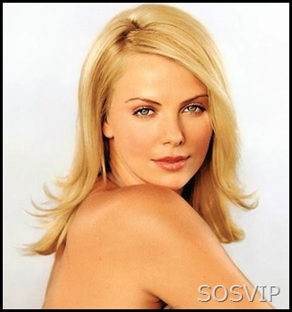 charlize-theron (400 x 431)
