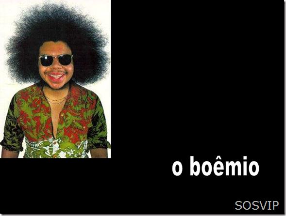 bonitoes (29)