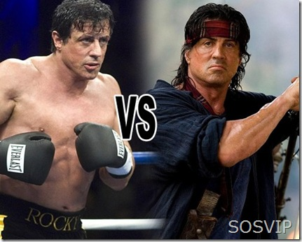 rambo-and-rocky (500 x 400)