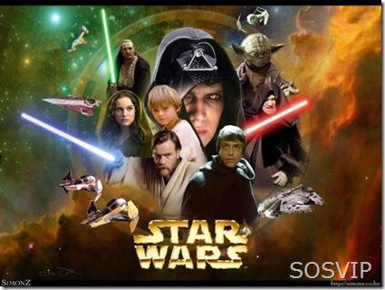 star wars (600 x 450)