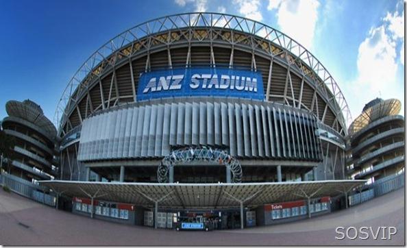anz-stadium (600 x 281)