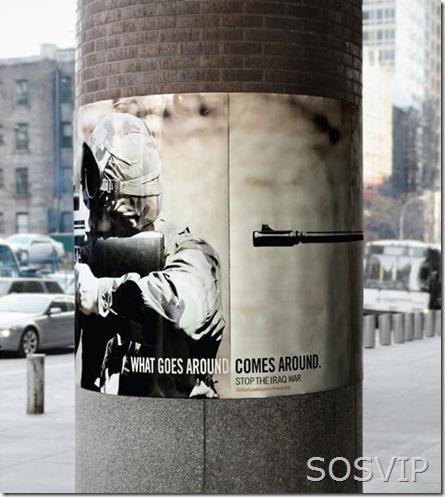 Campanha Publicitaria Conscientizacao (34)