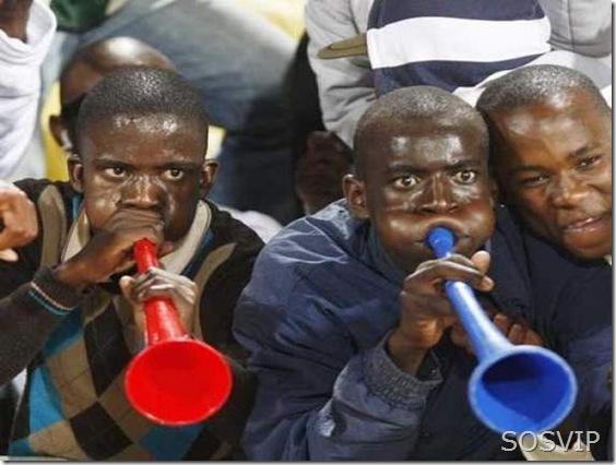 Vuvuzela (7)
