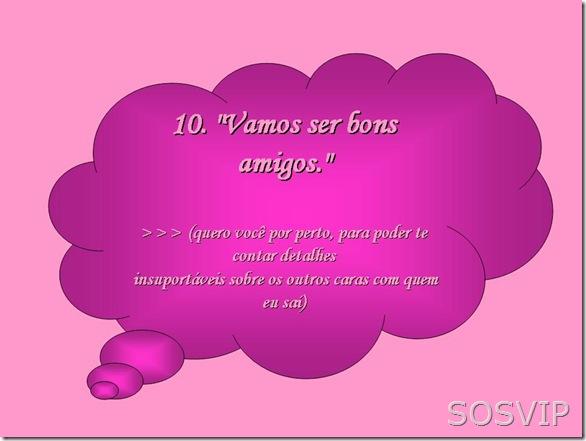 Foras femininos (10)