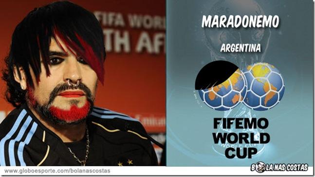 fifemo_maradonemo