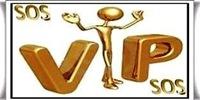 Banner SOSVIP
