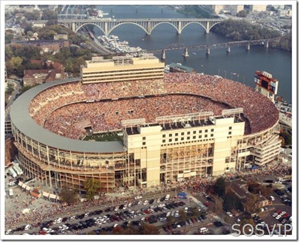 Neyland Stadium[3]