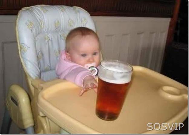 Bebe Bebado (1)