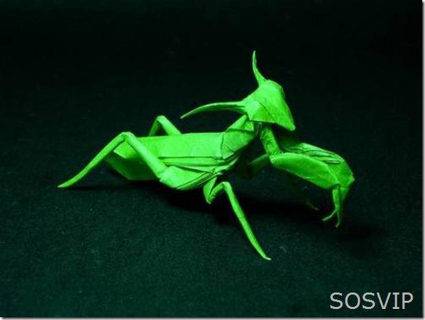 Origamis (7)