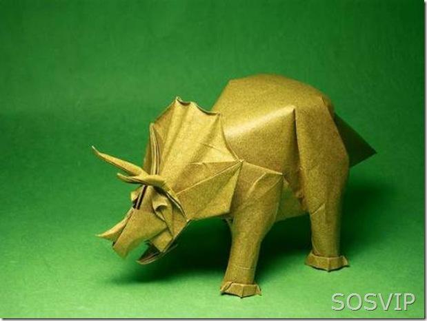 Origamis (14)