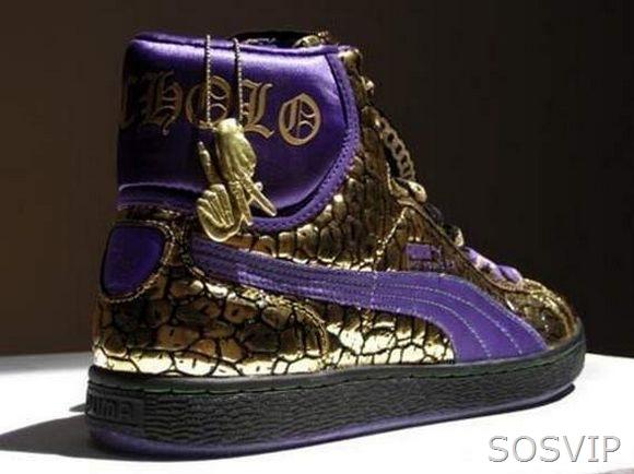 [Sapatos Shoes (41)[4].jpg]