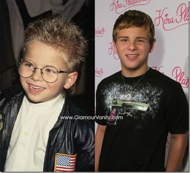 jonathan-lipnicki-then-and-now