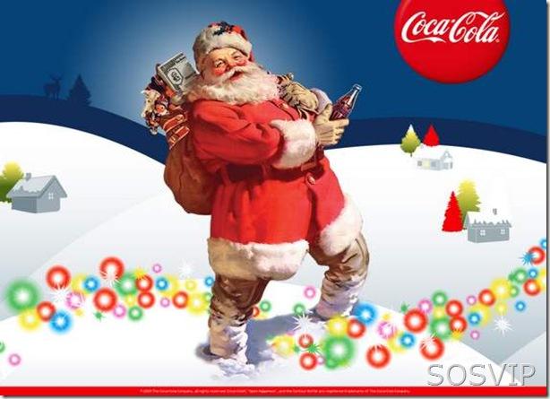 coca-cola24