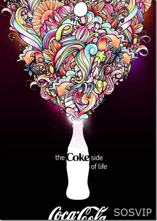 coca-cola08