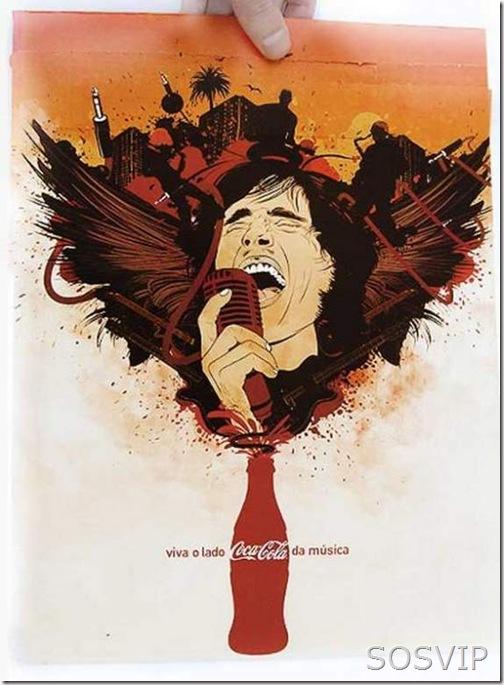 coca-cola07
