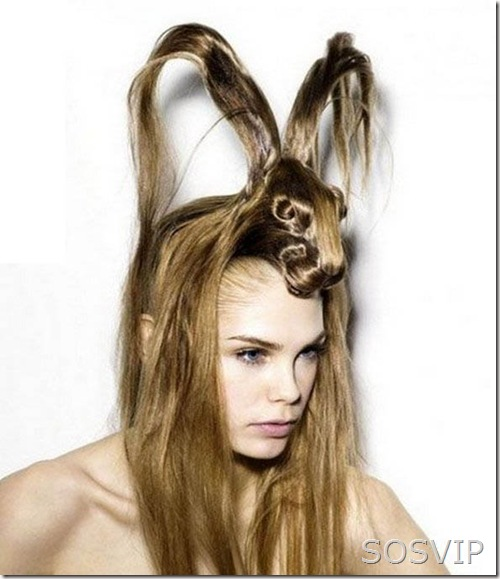 Penteados exoticos e diferentes (7)