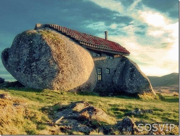 stone-house (500 x 375)