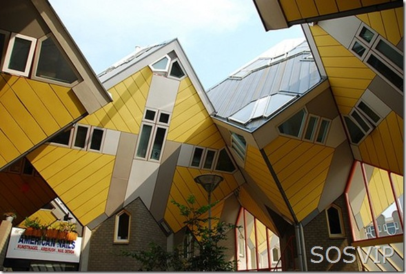 cubic-houses (500 x 335)