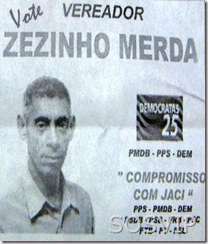 Candidatos Eleicoes 2010 (14)
