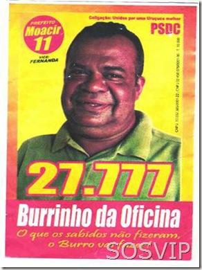 Candidatos Eleicoes 2010 (6)