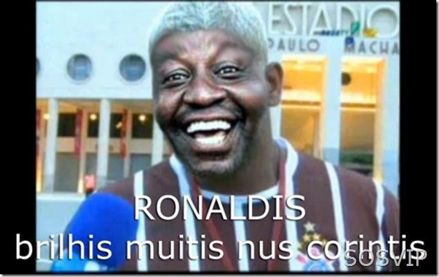 mussum_ronaldo