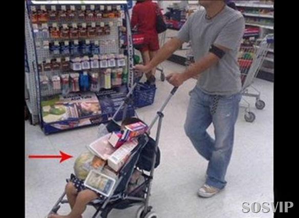 Piores pais.jpg (8)